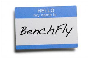 Welcome to BenchFly