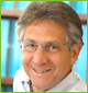 What makes a great student expert 2, Michael Marletta