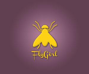 FlyGirl: An Ionic Dream