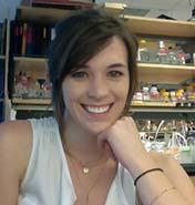 Emily Poulin