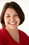 Kristy Meyer